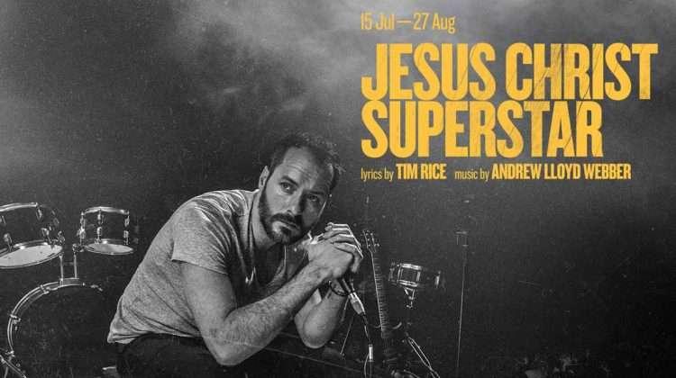 jesus-chirst-superstar
