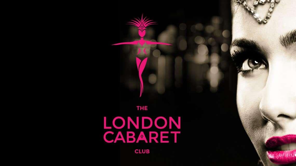 london-cabaret-club