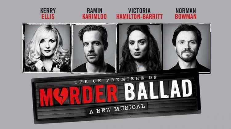 murder-ballad-new