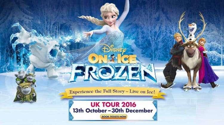 frozen-on-ice-2