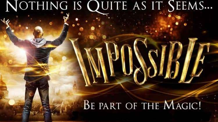 impossible-2