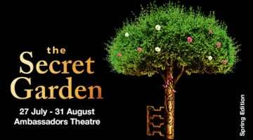 the-secret-garden-2016