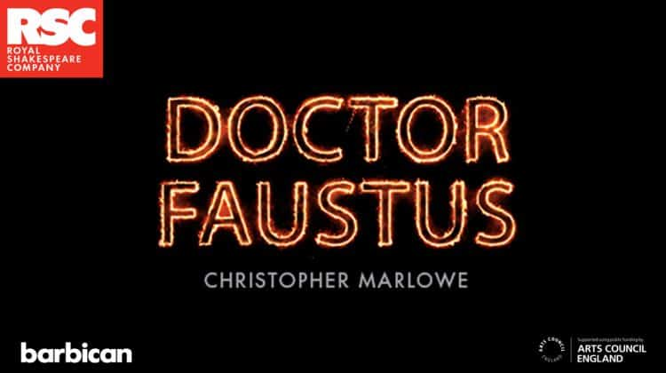 doctor-faustus-rsc