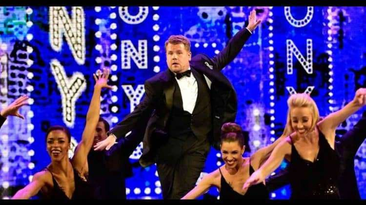 james-corden-2016-tony-awards
