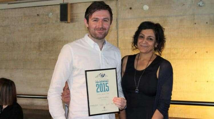 james-mcardle-ian-charleson-award