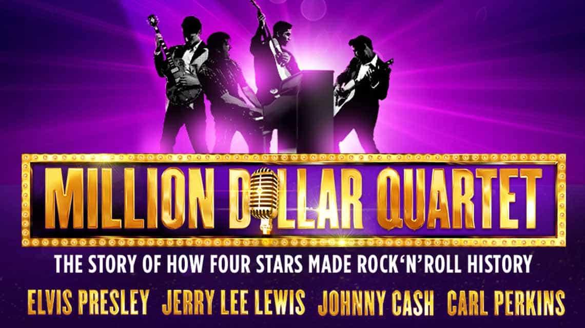 million-dollar-quartet