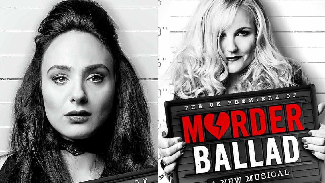 murder-ballad-2