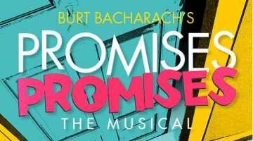 promises-promises