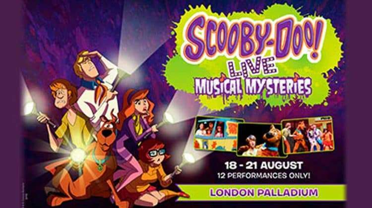 scooby-doo-london-palladium-2