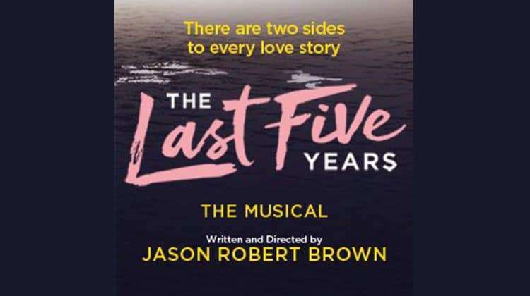 the-last-five-years2
