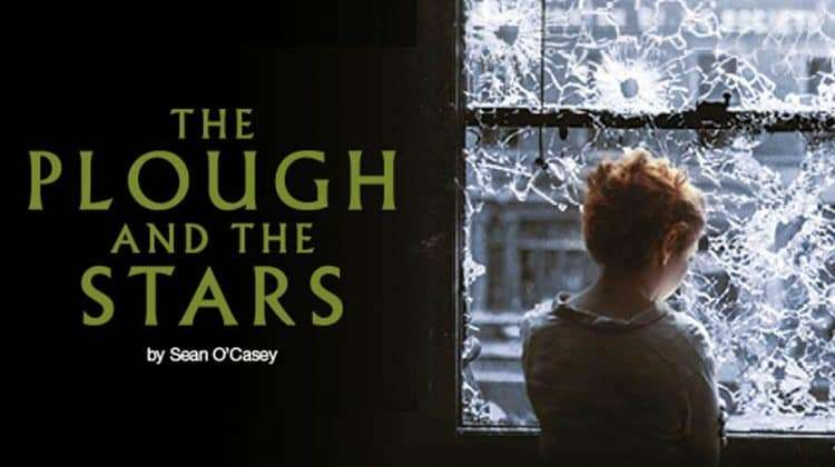 thee-plough-and-the-stars