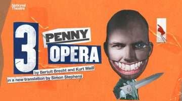 threepenny-opera-2