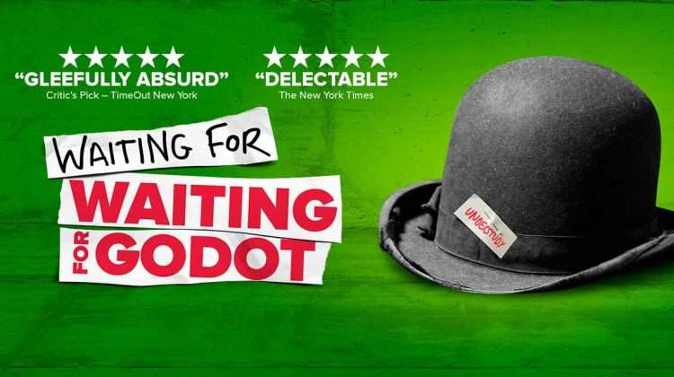 waiting-for-waiting-for-godot