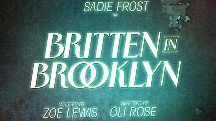 britton-in-brooklyn
