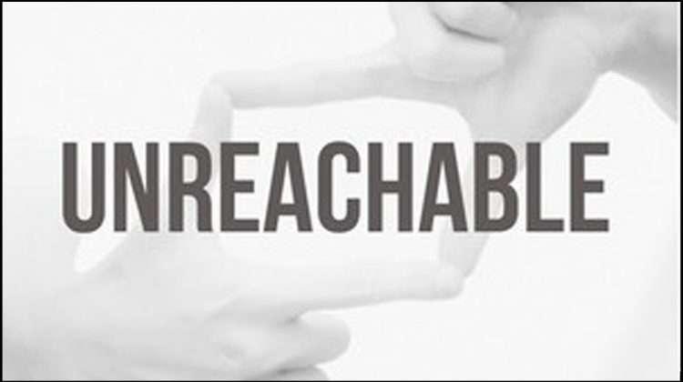 unreachable-2