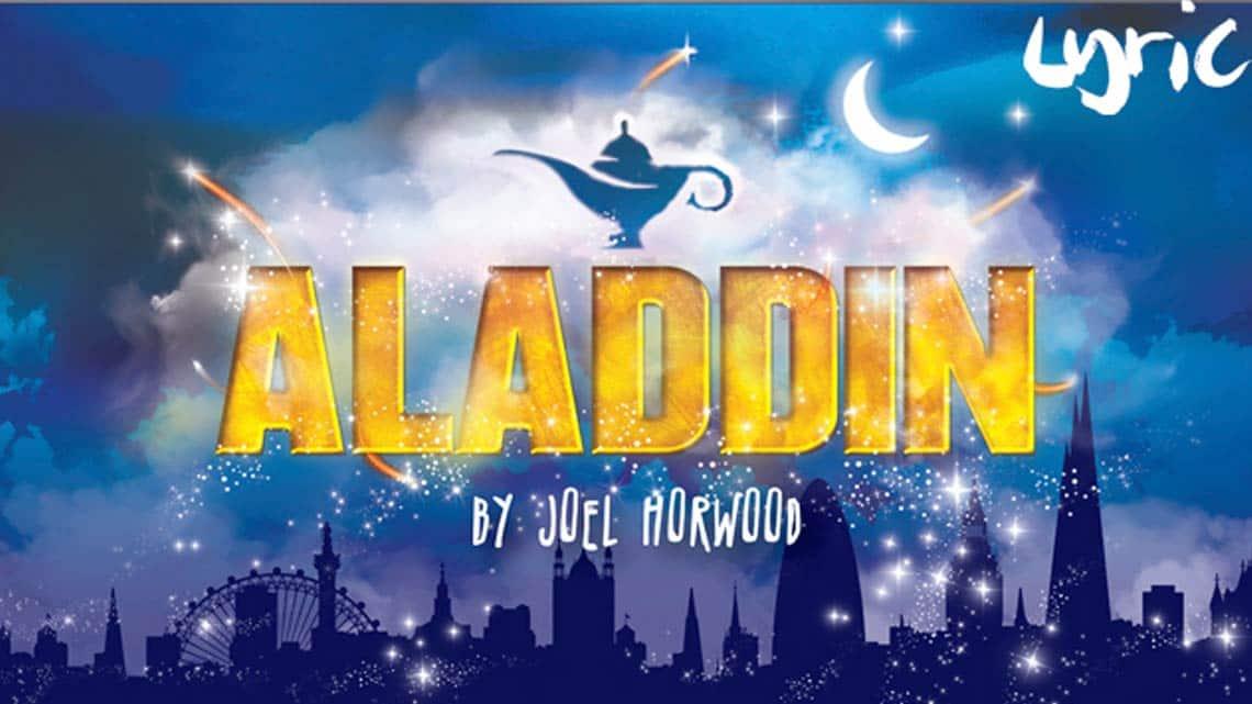 aladdin-lyric-hammersmith-2