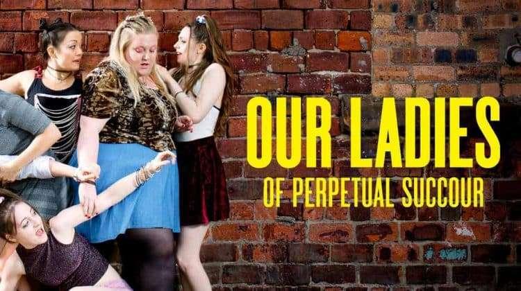 our-ladies