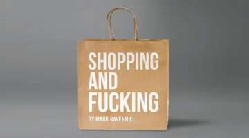 shopping-and-fucking