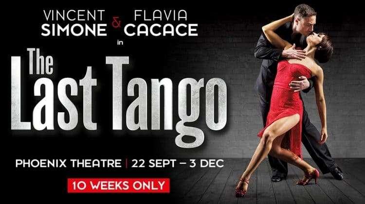 the-last-tango