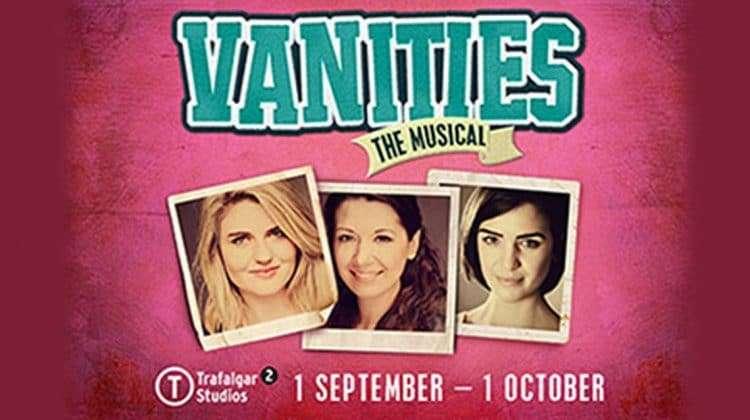 the-vanities-1