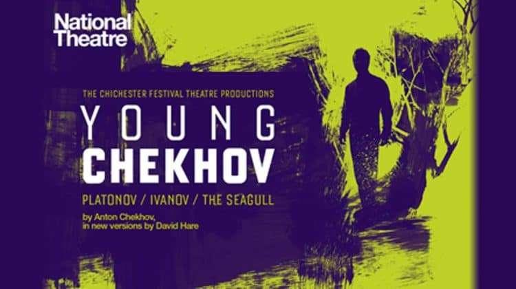 young-checkov-season