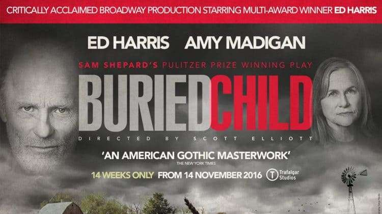 buried-child-2