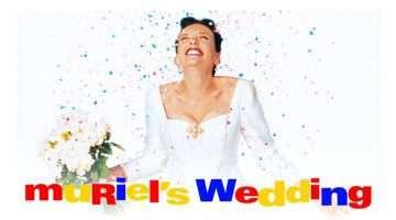 muriels-wedding