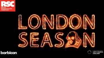 rsc-2016-london-season