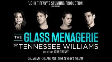 the-glass-menagerie