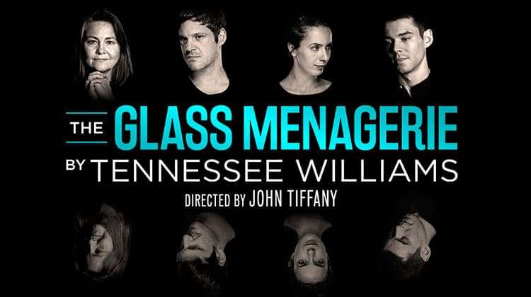 the-glass-menagerie-9