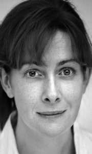Emma Fielding - Ian Charleson Awards 1993