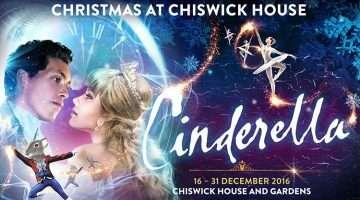 cinderella-chiswick