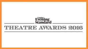 evening-standard-award-2016