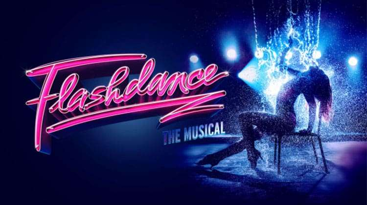 flashdance-uktour