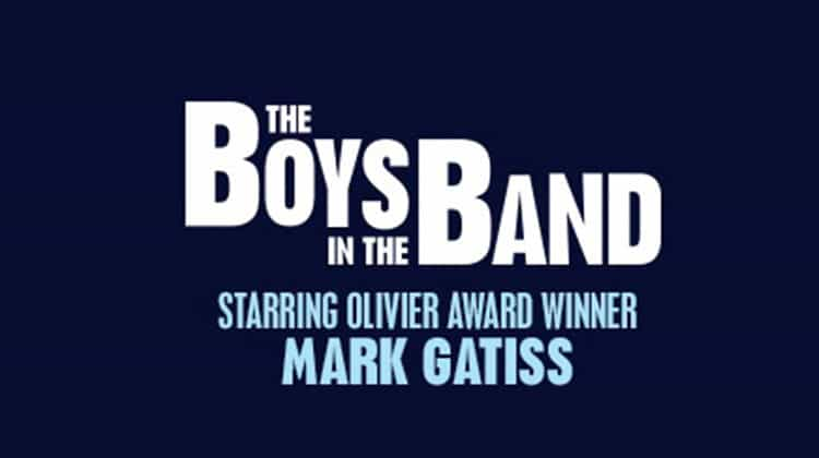 the-boys-in-the-band-11