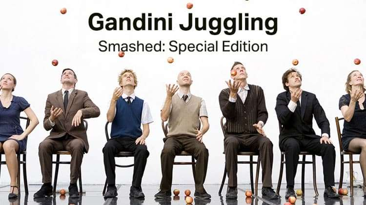 gandini-juggling-smashed-1