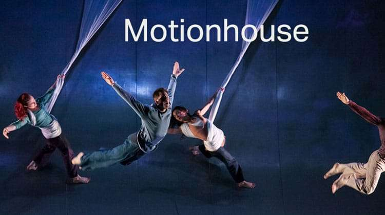 motionhouse-scattered-1