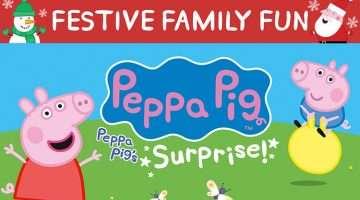 peppa-pigs-surprise-phoenix