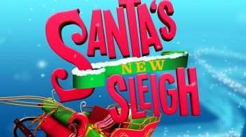santas-new-sleigh