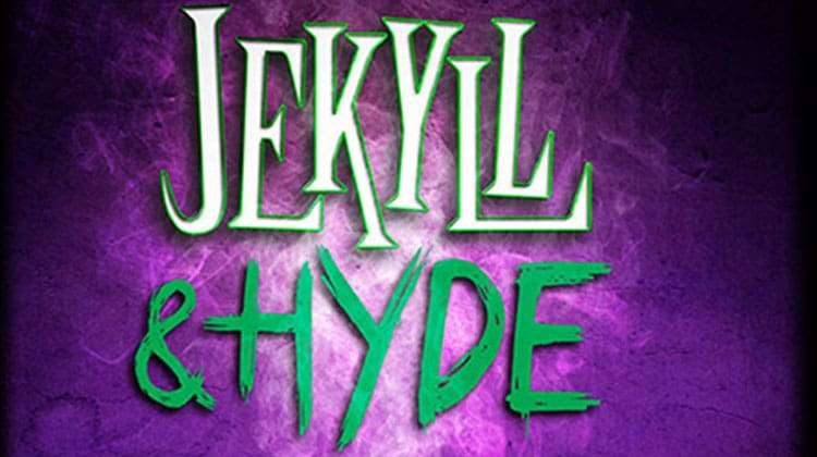 | Jekyll & Hyde at the Pleasance Theatre