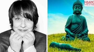 Kathy Burke to direct The Retreat at the Park Theatre, London.
