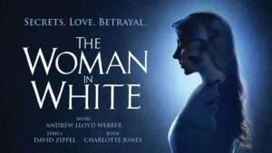 The Woman in White, Charing Cross Theatre