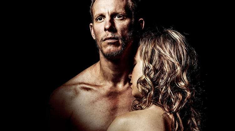 Laurence Fox, The Real Thing