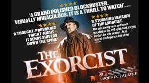 The Exorcist - Phoenix Theatre