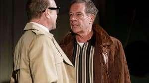 Wait Until Dark - Tim Treloar, Jack Ellis (c) Manuel Harlan