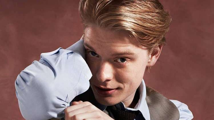 image of freddie fox