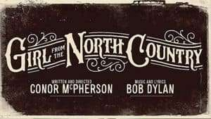 Girl From The North Country Noel Coward Theatre