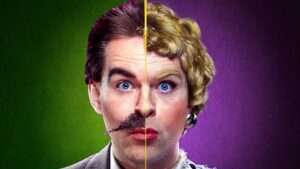 The Importance of Being Earnest, Turbine Theatre