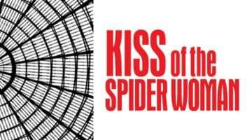 Kiss of the Spider Woman, London