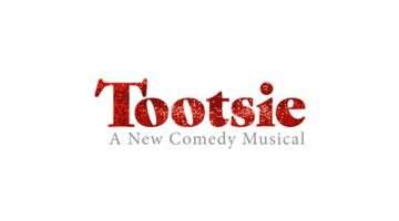 Tootsie - A New Musical Comedy, London